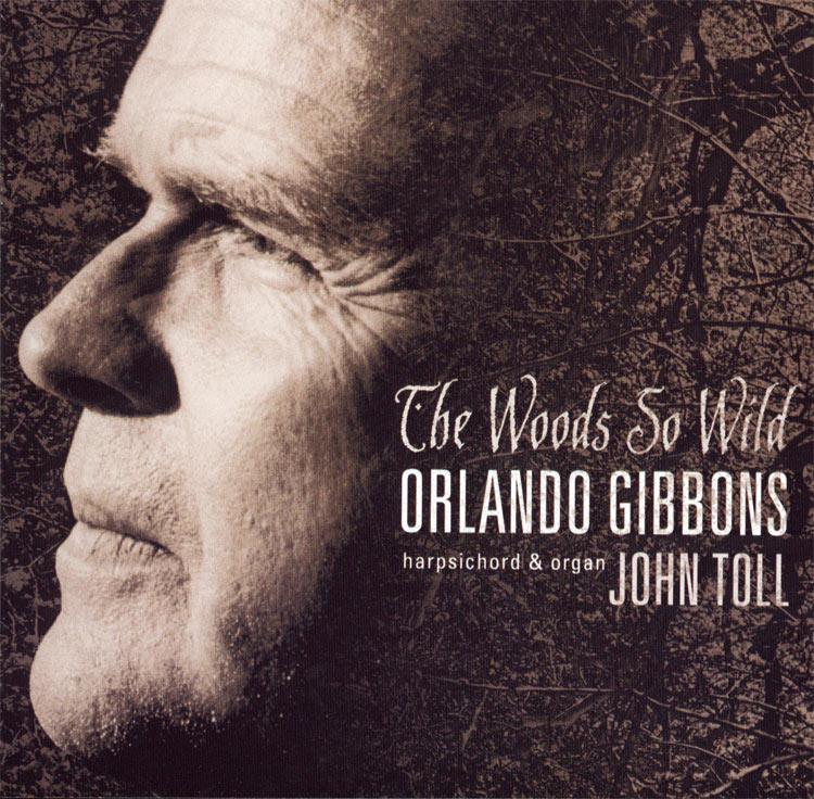 The Woods So Wild -  ClassicsToday.com awarded 10/10 image